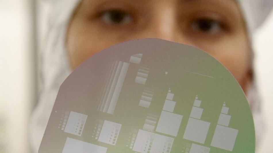 Als Schlüsseltechnologie für den nächsten Evolutionsschritt von Transistoren gilt das High-Performance-Single-Nanometer-Manufacturing
