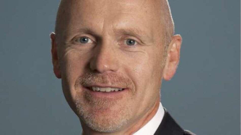 Thomas Braun, Vice President Sales bei Arrow: »Das Servicespektrum wird gut angenommen, aber es bedarf schon auch der Erklärung. Der Kunde ist sich oft des Bedarfes gar nicht bewusst.«