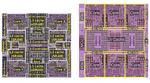Wo ist eigentlich Intel?