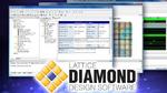 Lattice Diamond und ECP3 zum kleinen Preis