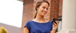 Kundenservice und Mitarbeiterzufriedenheit verbessern