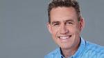 Alf-Egil Bogen wird Chief Marketing Officer