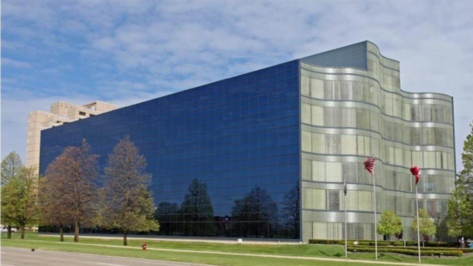 Symtavision hat amerikanische Tochter mit Sitz in Troy, Raum Detroit, Michigan gegründet.