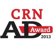 Die Gewinner der CRN AD AWARDS 2013