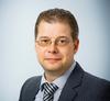 Christian Blank, Mediaberatung PLZ 7, cblank@weka-fachmedien.de