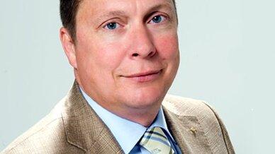 WAGO, Umsatzzahlen, Sven Hohorst