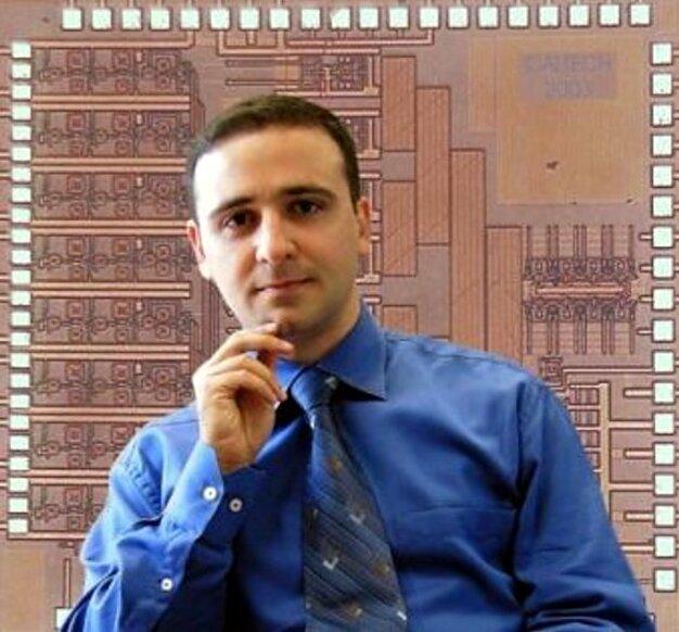 Ali hajimiri thesis contract cover letter to assure