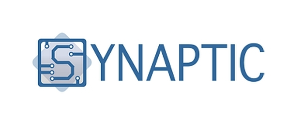 SYNAPTIC steht für SYNthesis using Advanced Process Technology Integrated in regular Cells, IPs, architectures, and design platforms