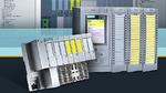 Neues Antriebskonzept und erweitertes »TIA Portal«