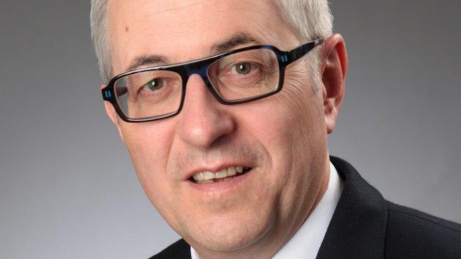 Dr. Rolf Bulander, Robert Bosch GmbH