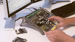 FPGA-basierte Systeme mit Altium Designer und OpenCores verifizieren