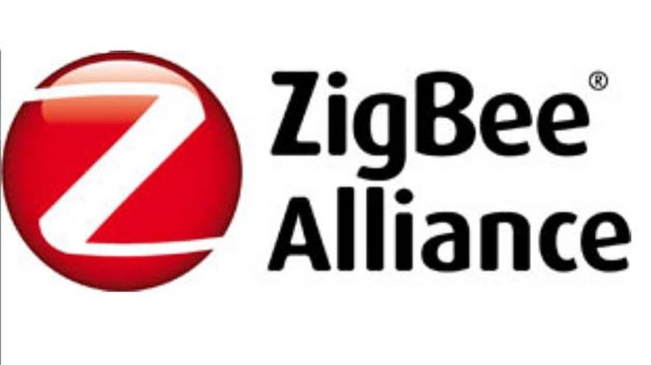Mit ZigBee IP eröffnen sich dem Funkstandard der ZigBee Alliance die Möglichkeiten des Internet.