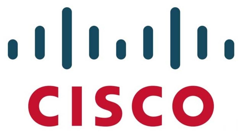 Der Kommunikations-IT-Konzern Cisco will durch die Übernahme von Ubiquisys sein Zellular-Mobilfunk-Engagement erweitern.