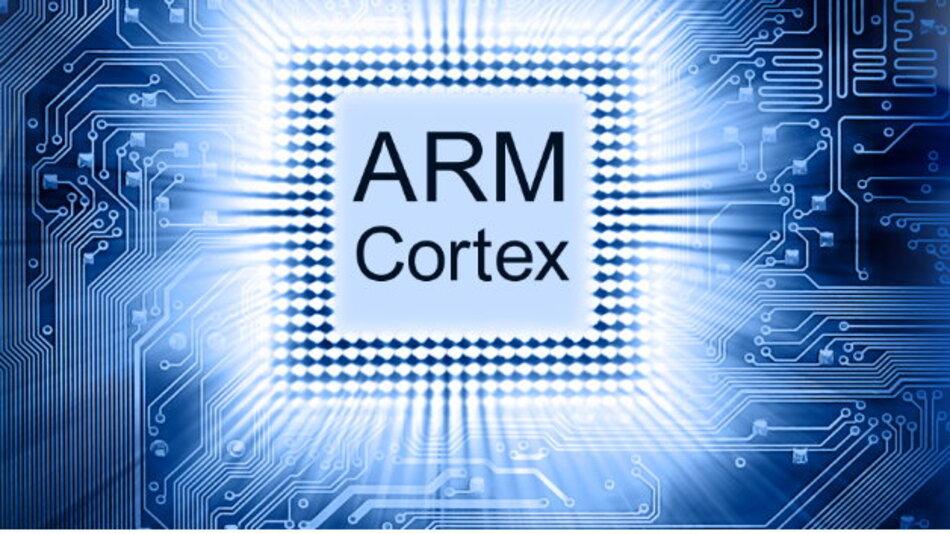 Die große Konferenz für ARM-Systementwicklung findet am 9. Juli in München statt.