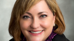 Renee James, Leiterin von Intels Software-Gruppe