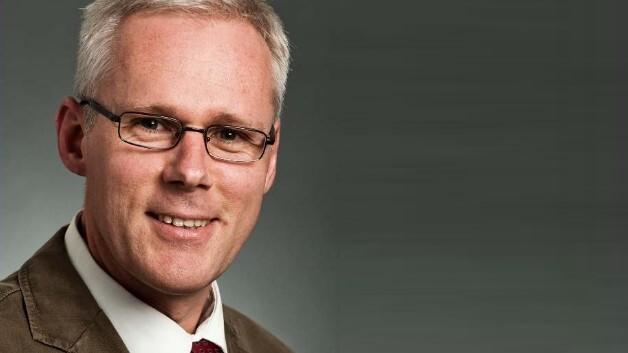 Dr. Olaf Wollersheim, KIT