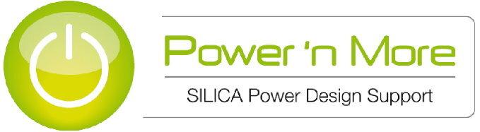 Mit Power 'n More will sich SILICA als Power-Experten bei europäischen Kunden und Lieferanten etablieren.