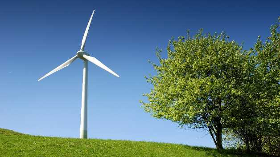 Nach dem letztjährigen Schwerpunkt »Elektromobilität« setzen die Veranstalter der Sensor+Test diesmal auf das Thema »Regenerative Energien«