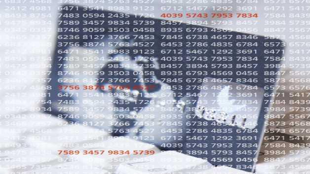 Mit der Software »MINTify rule« lassen sich Betrugsversuche bei Kreditkartentransaktionen schnell aufdecken