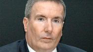 Thomas Bürkle, Landesinnungsmeister der elektro- und Informationstechnischen Handwerke in Baden-Württemberg
