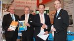 MSF Vathauer und Weidmüller kooperieren