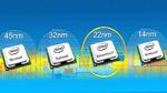 Die Mikroarchitektur von Intels Silvermont im Detail