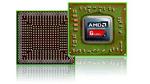 Bild 1: Weil alle Versionen der neuen SoCs ein einheitliches BGA-Layout aufweisen, können Entwickler ein Leiterplattenlayout vom Einstiegs- bis zum Hochleistungsmodell einsetzen