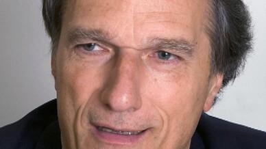 OSADL, Carsten Emde