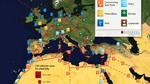 Desertec begräbt Stromexportpläne nach Europa