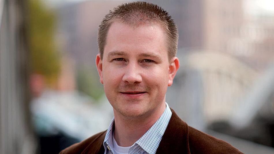 Christian Dunger, Vorstand der WDI AG, rechnet damit, dass die in der Industrie deutlich zunehmenden Designaktivitäten seinem Unternehmen als Bauteiledistributor auch 2013 zu erfreulichen Umsatzzahlen verhelfen werden.