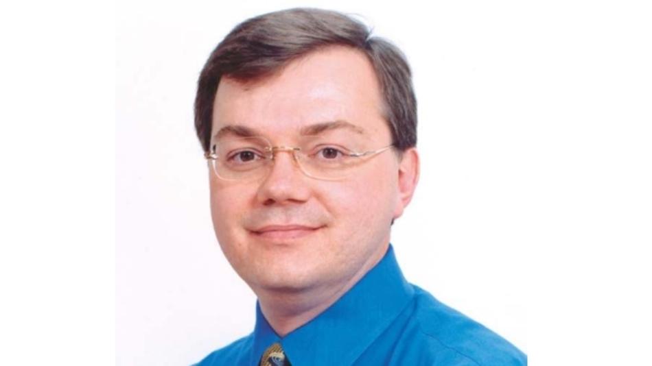 Oleg Khaykin, International Rectifier: »Jetzt können wir unser wieder auf die Vermarktung unserer GaN-auf-Silizium-Plattform konzentrieren.«