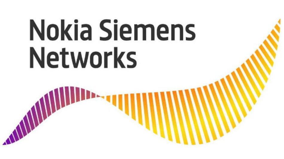 SIEMENS stößt seinen 50-%-Anteil an dem Joint-Venture für 1,7 Mrd. Euro an Nokia ab.