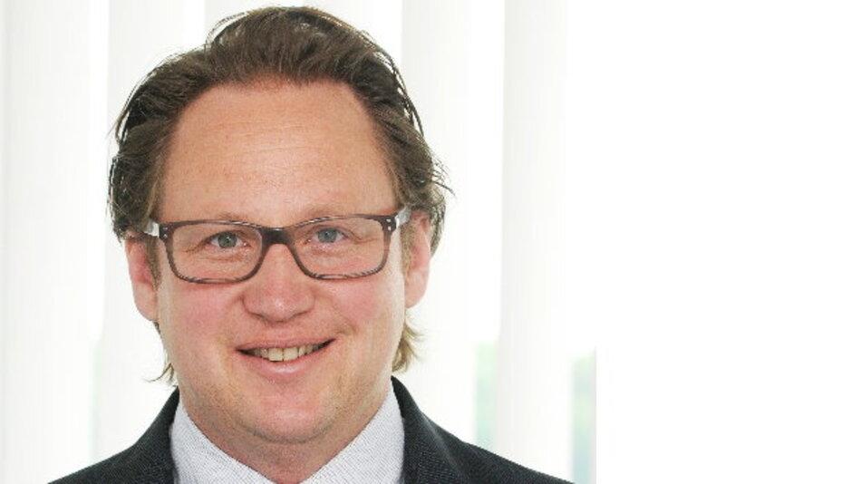 Die Stuttgarter Lapp Gruppe hat  Thomas Hoffmeister (41), Geschäftsführer von FPE Fischer, zum neuen Geschäftsleiter Photovoltaik bestellt.