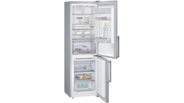 Siemens Kühlschrank In Betrieb Nehmen : Siemens auch den kühlschrank in die ferien schicken