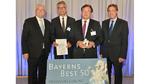 Großartige Auszeichnung für die Heitec AG