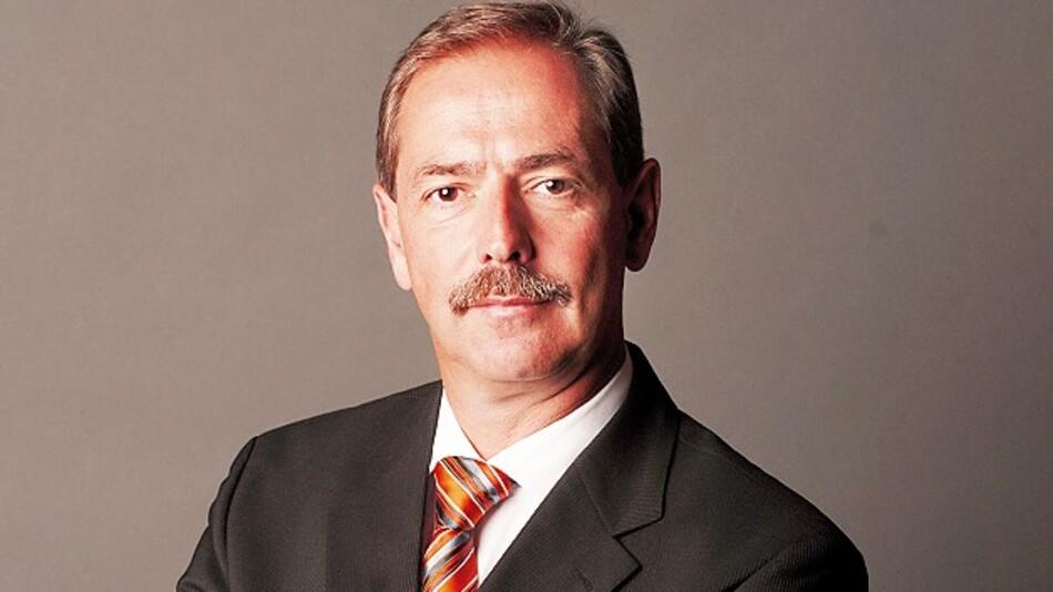 Werner Felten, Felten Group: »Die Business- und Fertigungsprozesse sind oft noch zu wenig aufeinander abgestimmt.«