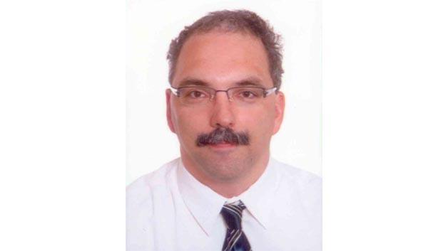 Seit diesen Monat nimmt Frank Oswald die Position des Vertriebsleiters bei Softing Automotive Electronics ein.