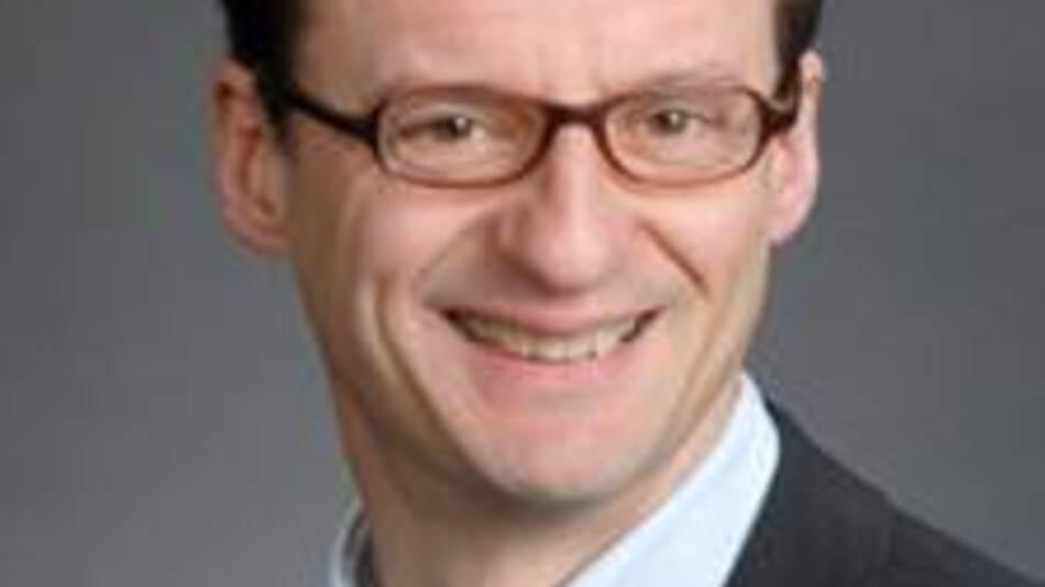 Dr. Otmar Deubzer