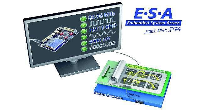 Bild 7: Chip-embedded Instrumente ermöglichen viele Applikationen