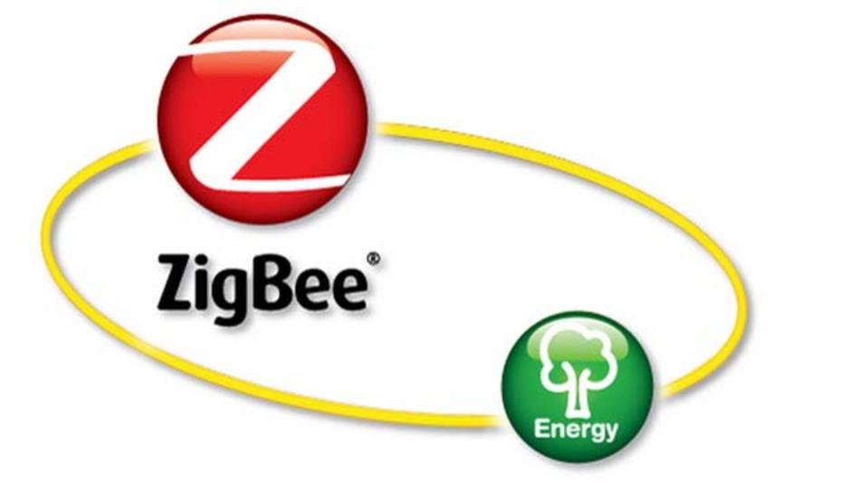 Der ZigBee-Smart-Energy-Standard verspricht zusammen mit IP V. 6-Kommunikation enorme Anwendungsfelder und auch entsprechend hohes Wachstum.