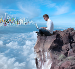 Rahmenbedingungen für IT-Outsourcing