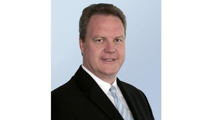 Rolf Hosefelder ist Geschäftsführer der neugegründeten Alltrucks GmbH & Co. KG in München.