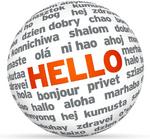 Wie gut ist Ihr Englisch?
