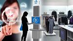 Arrow bietet Technologie-Portfolio für den Einzelhandel