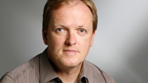 Jürgen Albrecht, Geschäftsführung der  Hradil Spezialkabel GmbH