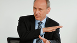 TDK konsolidiert Distributionsnetzwerk fürs Epcos-Portfolio