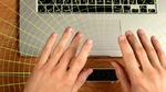 Gestensteuerung Leap Motion - Hat die Maus bald ausgedient?