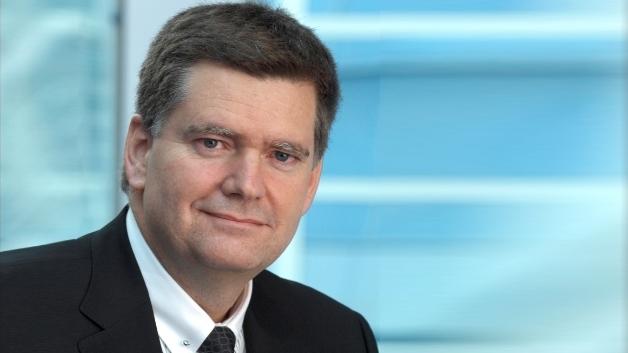 Roland Chochoiek, Heitec: »Die 19-Zoll-Technik ist seit vielen Jahren erfolgreich und wird dies aus meiner Sicht auch noch für viele Jahre bleiben.«