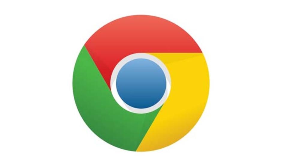 Chrome lässt sich in die Passwörter schauen -mit wenigen Klicks.