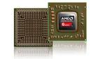 Neuer G-Serie-Chip mit niedriger Energieaufnahme
